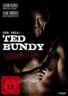 Der Fall Ted Bundy  (5002452562, NEU, OVP)