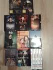 Große DVD Serien Sammlung ver. Serien/Staffeln