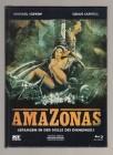 Amazonas - Mediabook B