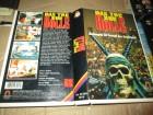 VHS - Das Tor zur Hölle - Im Sumpf der Großstadt - Ascot
