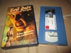 VHS - Evil Date - Verabredung mit dem Teufel - VCL