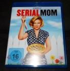 Serial Mom , Blu Ray