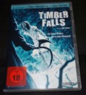Timber Falls ,  DVD