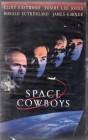 Space Cowboys (21925)