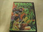 Here comes a vampire / Fear - Double Feature DVD US