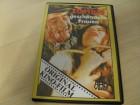 Zombis - geschändete Frauen - Jean Rollin UNCUT DVD