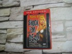 Shock em Dead -  Red Edition uncut - Traci Lords