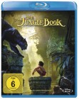The Jungle Book  ( Neu 2016 )