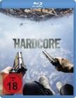 Hardcore ( Neu 2016 )