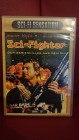 Sci Fighter - SciFi Sensation Roddy Piper, Billy Drago - DVD
