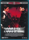 2009 Lost Memories - 2 DVD Special Limited Edtion s. g. Zust
