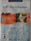 All Star Christmas - Frank Sinatra, M. Jackson, The Platters