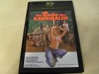 Die Rache der Kannibalen - Limited Uncut 3-DVD-Edition / HB