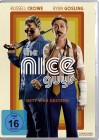 The Nice Guys ( Russell Crowe )  ( Neu 2016 )