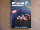 Howling Resurrection-  NCM grosse Hartbox - LEERBOX