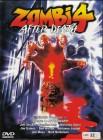 Zombie 4 - After Death - Das Böse ist wieder da - Hartbox