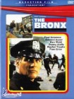 THE BRONX (kl. Hartbox) NEU
