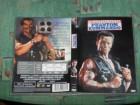 Arnold Schwarzenegger - Phantom Komando