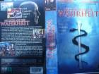 Nichts als die Wahrheit ... Kai Wiesinger, Götz George ..VHS