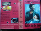 John Woo´s Bullet in the Head ... Tony Leung ... VHS !!!