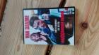 Maximum Risk Uncut DVD Van Damme Action