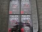 Tales from the Crypt Vol. 2 Vol. 4 Vol. 5 Vol.6 - neu
