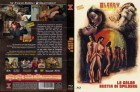 Bloody Camp - Mediabook - Cover C - Limited 111 Edition