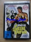 Bruce Lee - Der gelbe Taifun (Uncut) NEU+OVP