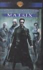 Matrix (23158)