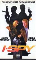 I Spy (23156)