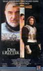 Der 1. Ritter (23169)