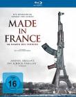 Made in France - Im Namen des Terrors  ( Neu 2016 ) ( OVP )