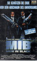 MIB Men In Black (23167)