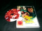 DER SCHWARZE LEIB DER TARANTEL-GIALLO-ITALO-EROTIK-DVD-