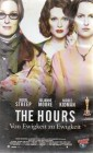 The Hours (23162)