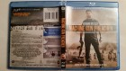 Blu-Ray ** Machine Gun Preacher *Uncut*US*RAR*Actionkracher*