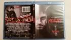 Blu-Ray ** Horns *Uncut*US*Horror-Thriller*Daniel Radcliffe*