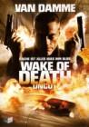 Wake of Death - Rache ist alles was ihm blieb [DVD] Neuware