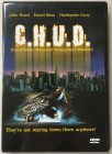 C.H.U.D - unrated Anchir Bay DVD - 80s Horror KULT