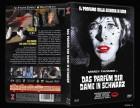 Das Parfüm der Dame in Schwarz (Mediabook A) NEU ab 1€