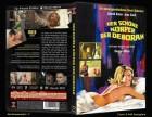 Der schöne Körper der Deborah (Mediabook / ECC) NEU ab 1€