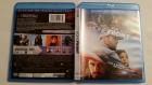 Blu-Ray ** Homefront *Uncut*US*Codefree*Statham*RAR*