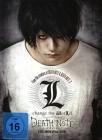 Death Note: L Change the World (Mediabook) NEU ab 1€