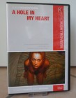 A Hole in My Heart - KinoKontrovers Legend Nr. 3 DVD Film