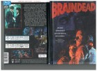 Braindead Mediabook Limited 750 Classic Blu Ray + DvD