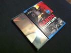 GANDU - WICHSER (Bildstörung, limited Edition, Blu-Ray, DVD)