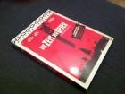 ZEIT DER GEIER (Koch Media / Italo-Western) Digipak DVD