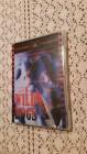 Wild Dogs - DVD von Astro Blaurücken wie neu