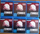 6 *Zombie - Dawn of the Dead - 2D & 3D Blu-ray (NEUWARE)