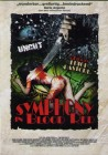 Symphony in Blood Red   [DVD]   Neuware in Folie
